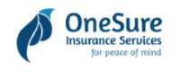 OneSure Insurance Services