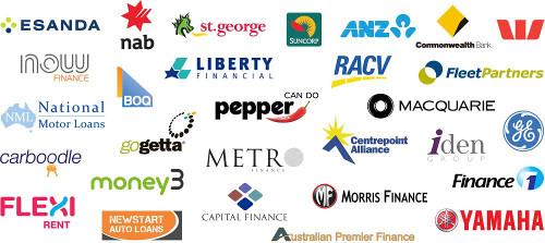 Private Sale Caravan Loan Caravan Loans Finance Credit One
